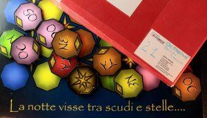premio Archimede IMG_9051 corretta